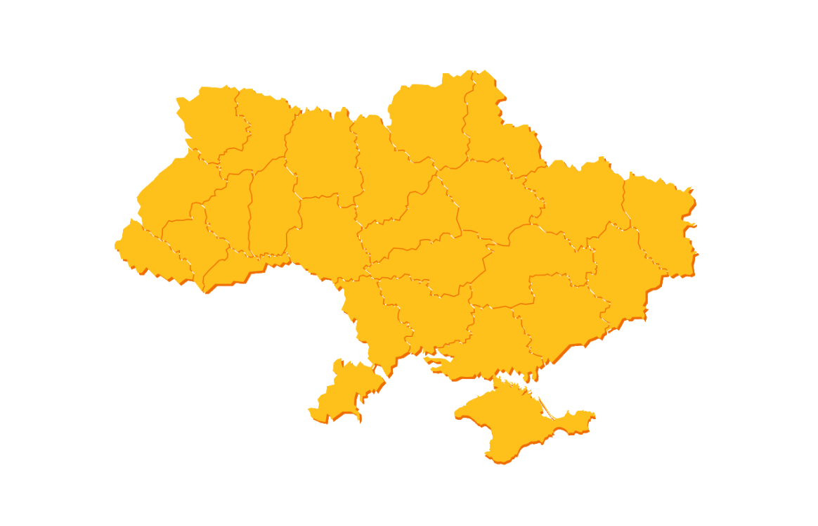 map-main-3